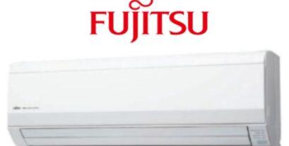Fujitsu Classic Product