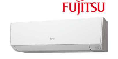 Fujitsu lifestyle product