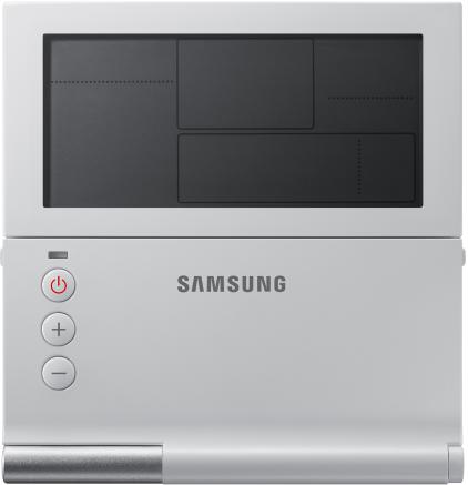 Samsung S2 Controller