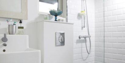Bathroom Ventilation Requirements